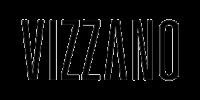 Logo-Vizzano-Transparente